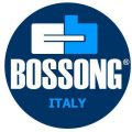 محصولات بوسونگ ایتالیا