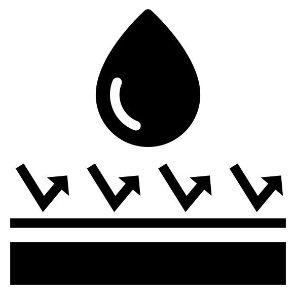 مواد آب بندی بتن